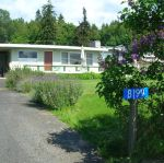 8199 Cultus Drive, Clinton WA 98236