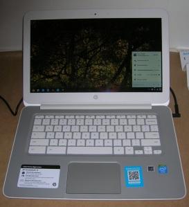 DSCN4948