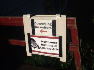 WIWAcoworks