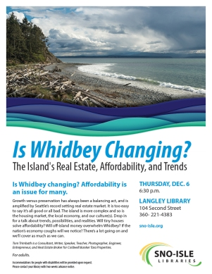 45810-WhidbeyChanging-LNG-POSTER